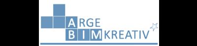 Arge BIM KREATIV