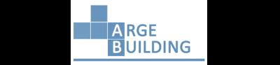 Arge Building