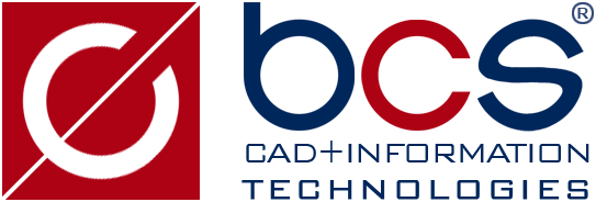 BCS CAD+IT