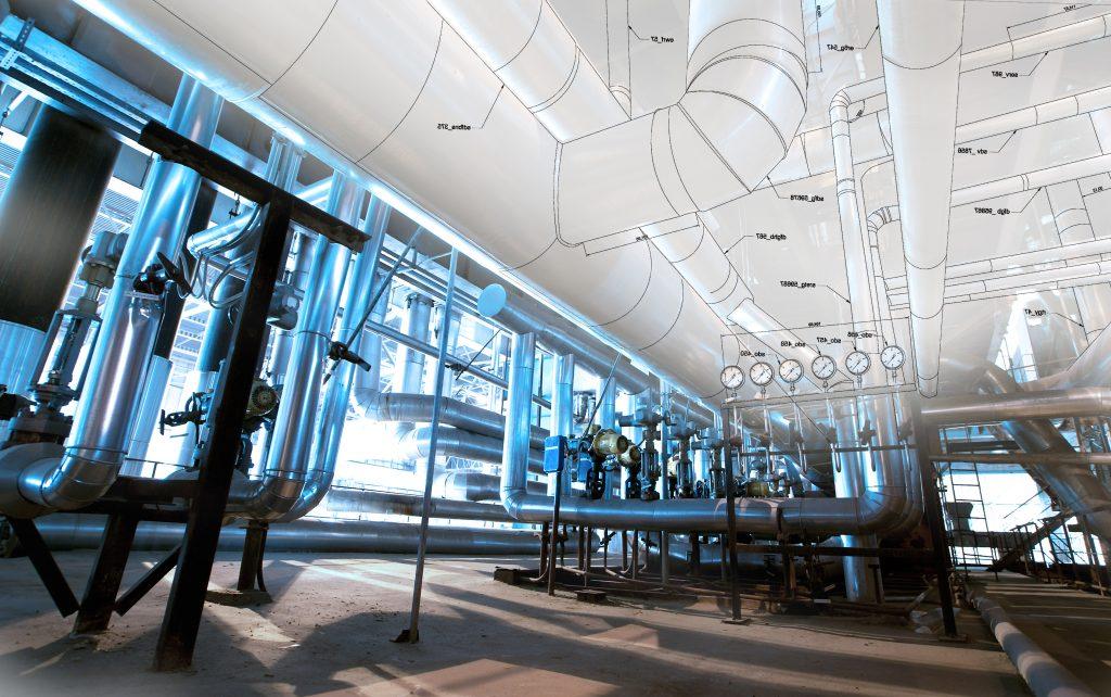 Onlinekurs Revit Architecture