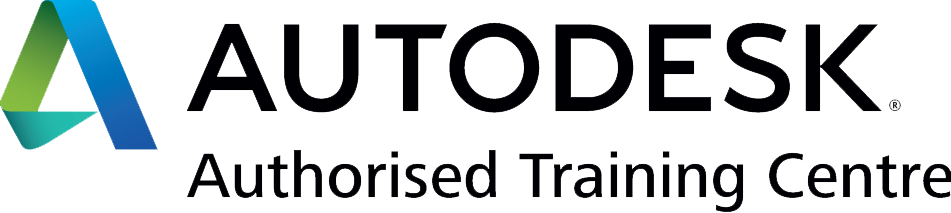 Von Autodesk als Trainingscenter autorisiert