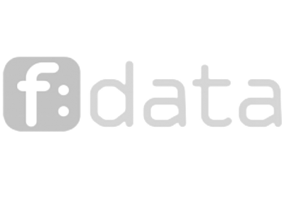 f:data