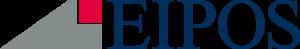 EIPOS buildingSMART-/VDI-Zertifikat BIM-Qualifikationen – Basiskenntnisse